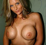 Free Girl Blow Jobs Free Amateur Blow Job Photos Free Blowjob ...