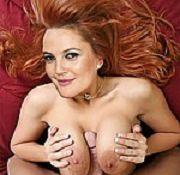 Free Psp Celebrity Porn 59