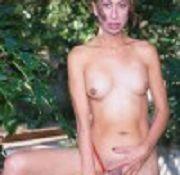 victoria stilwell nude sex
