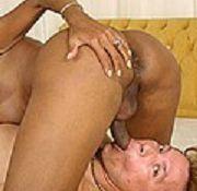 Xvideo novinhas tranny porn mo ie sentar seu