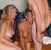 Boy husband wife porn