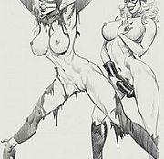 Adriane balon nude picsd important
